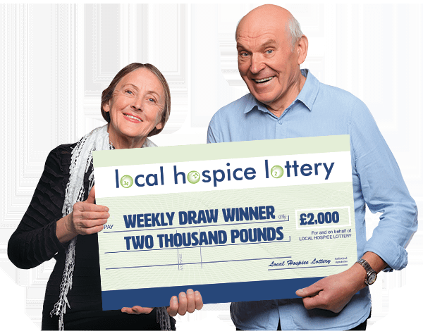 couple with cheque 2000-72dpi